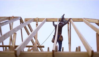 Alvarez Construction – Corporate Video Production 3D Model